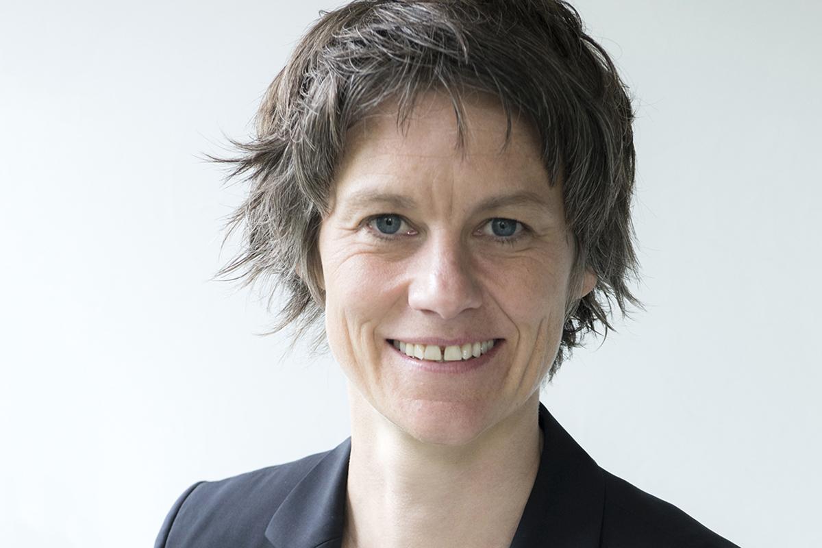 Anna Goppel (zvg)