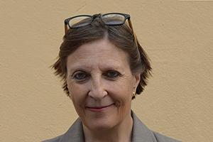 Prof. Dr. Ursula Wolf vom Institut für Komplementäre und Integrative Medizin erhält den BRIDGE Innovation Award im Wert von ungefähr 700'000 Fr. Bild: zvg