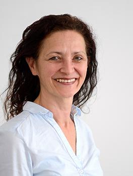 Patricia Maragno