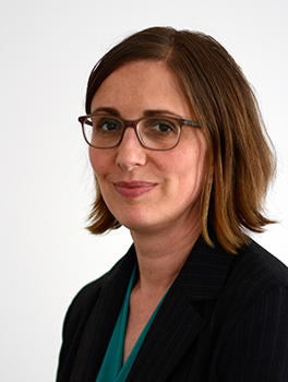 Simone Hebeisen, lic.sc.com