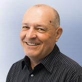 Martin Jenzer