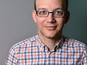 Philipp Tobler