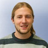 Matthias Facchinetti