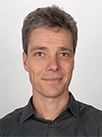 Philipp Muster