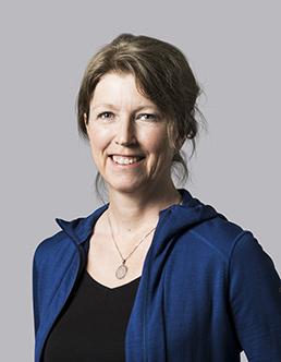 Sandra Rothermann