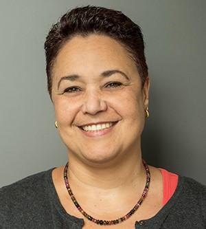 Dr. Jennifer Jermann