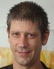 Marco Hollenstein