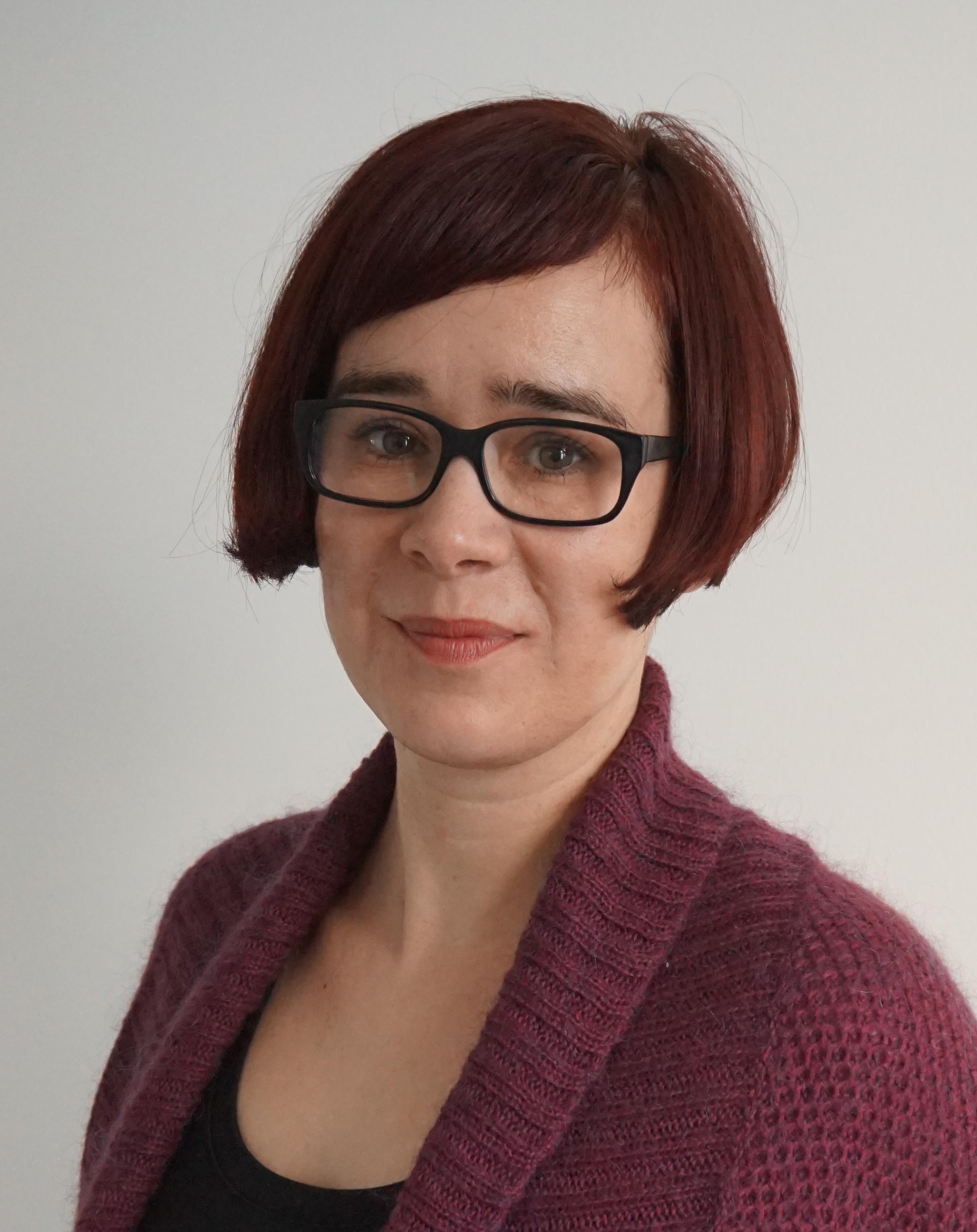 Henriette Graf