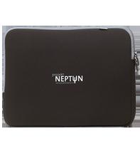 Neptun sleeve