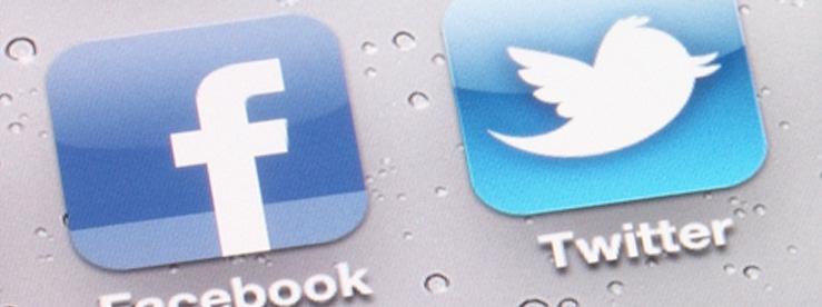 politik medien internet twitter